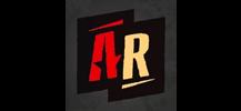 Antyradio coverband logo