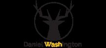 Daniel Washington logo