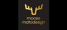 Moose Motodesign logo