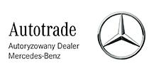 Autotrade Mercedes-Benz   NO NAME MEDIA